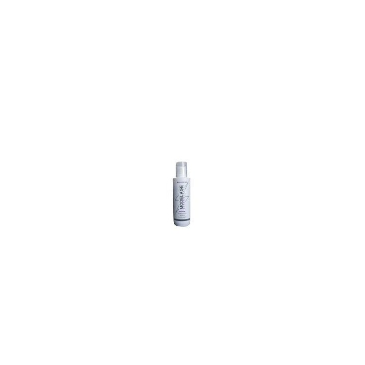 Lissage Modelage Strong Effect Elyssa Cosmetiques. 120ml
