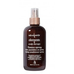 Naturalmente Tonico Spray Elements 250ml