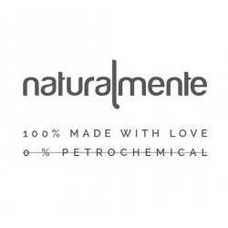 Naturalmente Fluido modelante  Elements 250ml
