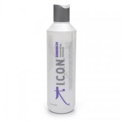 DRENCH Shampoo ICON 250ml