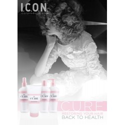 CURE Double Serum