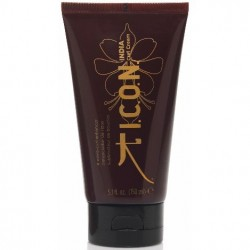INDIA CURL  CREAM Soin