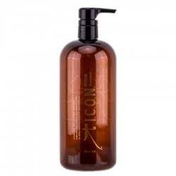 India shampooing 1000ml