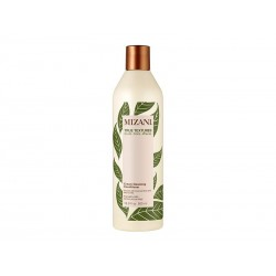 MIZANI True Texture Cream Cleansing Conditioner. 500ml