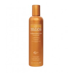 MIZANI Thermasmooth Conditioner 250ml