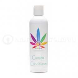 MAIKA BIO Canapa Conditioner, 250ml
