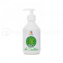 MAIKA BIO Aloe Conditioner, 250ml