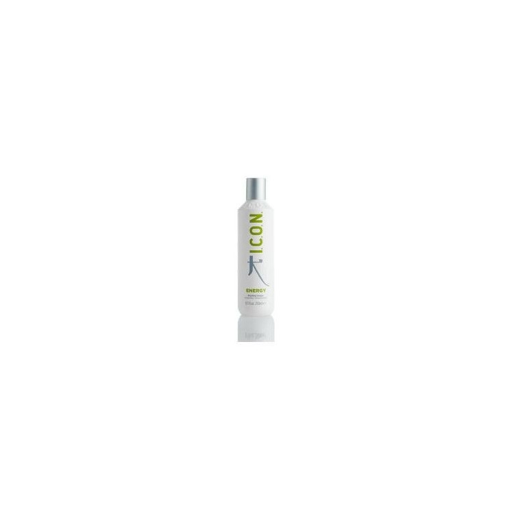 ICON Energy Shampooing Detox 100ml