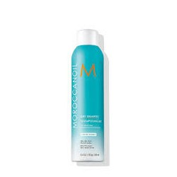 Moroccanoil Dry Shampoing sec cheveux clairs