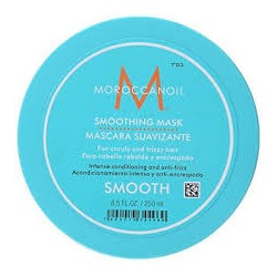 Moroccanoil Smooth Mask